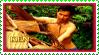 Stamp-Ken17