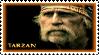 Stamp-Tarzan24