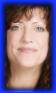 Banner-Squishy3-Kathy
