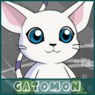 Avatar-Munny10-Gatomon