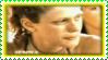 Stamp-Jenna1