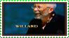 Stamp-Willard10
