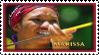 Stamp-Marissa27