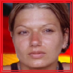 File:Avatar-GS2-Erin.png