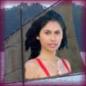 Avatar-I2S-Nasrin