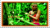 Stamp-Laura26