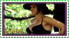 Stamp-Sarita22