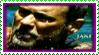Stamp-Jake5
