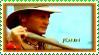 Stamp-John5