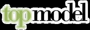 Logo-Model3