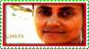 Stamp-Linda3