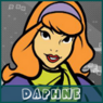 Avatar-Munny10-Daphne
