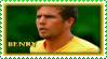 Stamp-Benry21