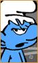 Banner-Munny11-Grouchy