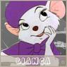 Avatar-Munny22-Bianca
