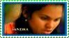 Stamp-Sandra7
