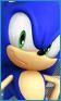 Banner-Munny19-Sonic