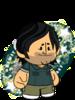 Avatar-MunnyAS4-Host