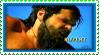 Stamp-Rupert7