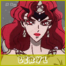 Avatar-Munny28-Beryl