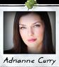 Avatar-Model3-Adrianne