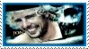 Stamp-Jon7