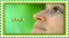 Stamp-Gina4