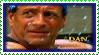 Stamp-Dan21