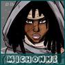 Avatar-Munny10-Michonne
