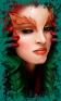 Banner-Horror2-Ivy