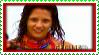 Stamp-Cecilia13