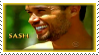 Stamp-Sash21