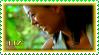 Stamp-Liz19