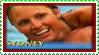 Stamp-Sydney18