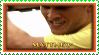 Stamp-Matt22