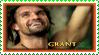 Stamp-Grant22