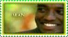Stamp-Sean4