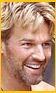 File:Banner-GS11-Brian.png