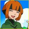 Avatar-Poke2-Gardenia