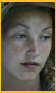 File:Banner-GS2-Angela.png