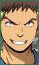 Banner-Munny17-Ryoma