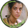 Avatar-Vs5-Jenna
