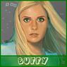 Avatar-Munny20-Buffy