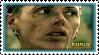 Stamp-Nina24