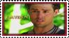 Stamp-Hayden27