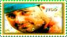 Stamp-Judd11