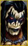 Banner-Munny23-Demon