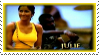 Stamp-Julie9