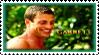 Stamp-Garrett28