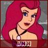 Avatar-Munny14-Ann